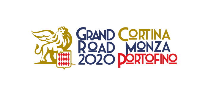 Grand Road Italia 2020: Cortina - Monza - Portofino